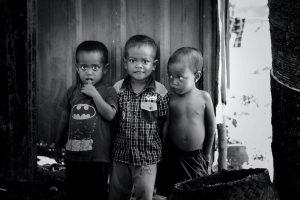 stateless in sabah