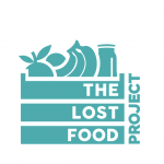 The Lost Food Project
