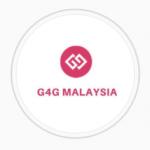Project Girls 4 Girls Malaysia