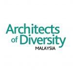 Architects of Diversity