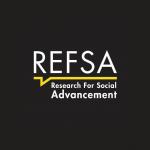 Research for Social Advancement (REFSA)