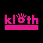 Kloth Malaysia
