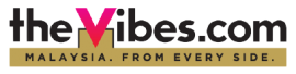 the vibes logo