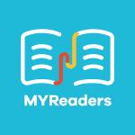 MYReaders (Persatuan Literasi Anak Malaysia)